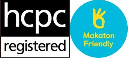 HCPC-Makaton